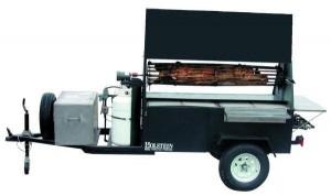 Model 7240G