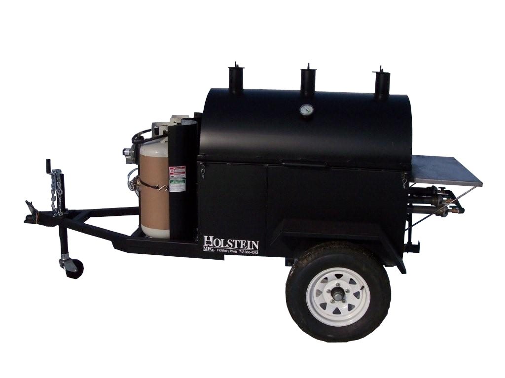 Image Result For Trailer Hitch Grills