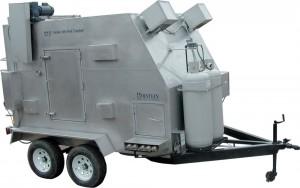 Model-600-Chicken-Rib-Cooker