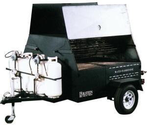 Model 7260G