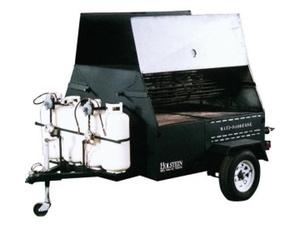 Model 7260G, 7260GSS