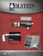 Download the Holstein Catalog
