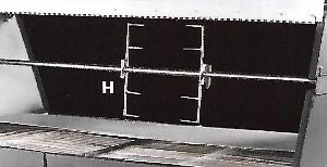 Individual Stainless Steel Skewers