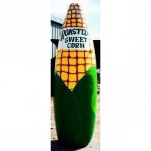 Sweet Corn Balloon